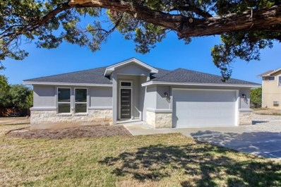18912 Kelly Dr, Point Venture, TX 78645 - MLS##: 3400091