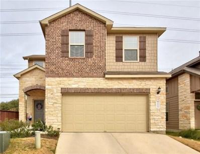 1004 Cottage Bank Trl, Austin, TX 78748 - #: 3410932