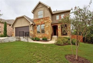 18400 Deleon Bayou Lane, Austin, TX 78738 - #: 3411227
