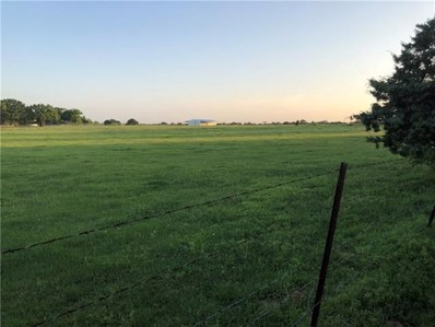 County Road 455, Thorndale, TX 76577 - MLS#: 3411926