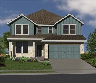 115 Bethann Loop, Taylor, TX 76574 - MLS##: 3412647