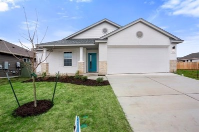 9936 Comely Bnd, Manor, TX 78653 - MLS##: 3413714