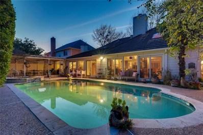 10007 Shinnecock Hills Dr, Austin, TX 78747 - MLS##: 3414135
