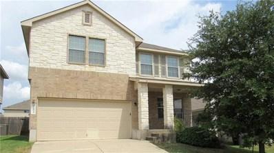 9208 Bellgrove Ct, Killeen, TX 76542 - MLS##: 3417504