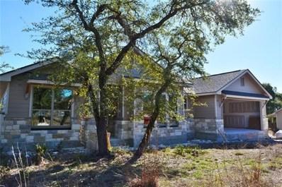 755 Possum Tree, Fischer, TX 78623 - MLS##: 3425942