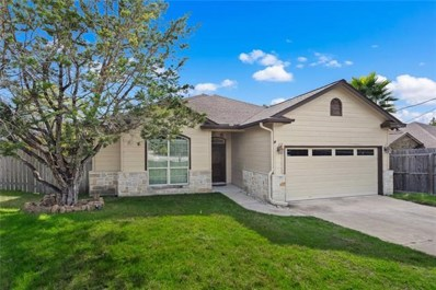 17401 Deer Creek Skyview, Dripping Springs, TX 78620 - MLS##: 3431585