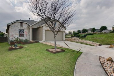 10032 Pinnacle Crest Loop, Austin, TX 78747 - #: 3434177