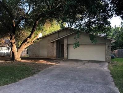 105 Cloudview Drive, Austin, TX 78745 - #: 3439162