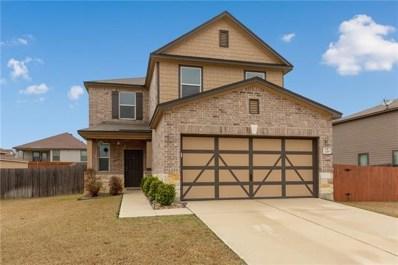 246 Rummel Drive, Kyle, TX 78640 - #: 3440258