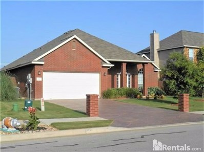 120 Emory Fields Dr, Hutto, TX 78634 - #: 3440490