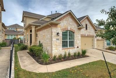 15208 Glen Heather Dr, Lakeway, TX 78734 - MLS##: 3440531