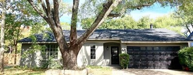 11102 Bending Bough Trl, Austin, TX 78758 - MLS##: 3440863
