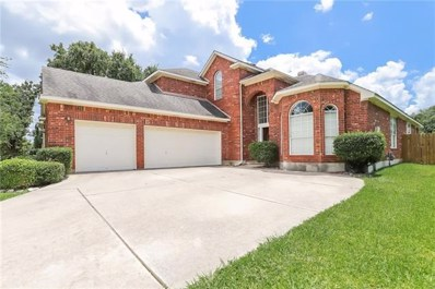 736 Nelson Ranch Rd, Cedar Park, TX 78613 - MLS##: 3449034