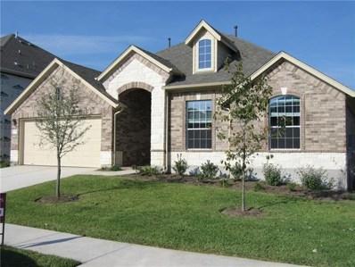 13717 Long Shadow Dr, Manor, TX 78653 - MLS##: 3450913