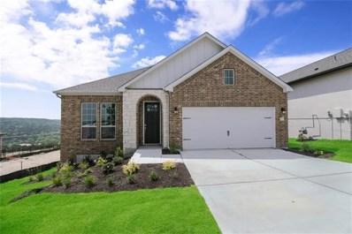4521 Lucabella Lane, Leander, TX 78641 - MLS##: 3453796