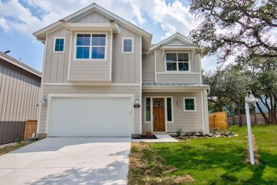 7907 Ryans Way, Austin, TX 78726 - MLS##: 3462378