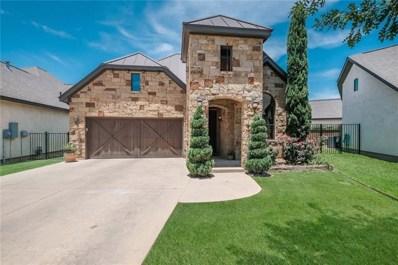 907 Gruene Springs, New Braunfels, TX 78130 - #: 3464159