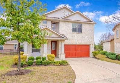 28 Green Terrace Cv, Lakeway, TX 78734 - MLS##: 3464577