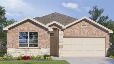 9208 Margaret Jewel Ln, Austin, TX 78748 - #: 3473789