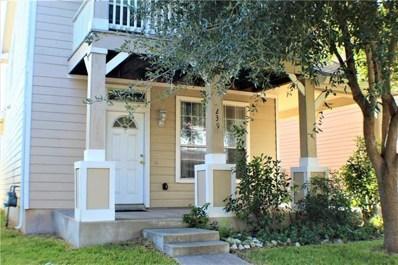239 Rush Haven, San Marcos, TX 78666 - MLS##: 3474382