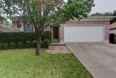 9112 Heiden Lane, Austin, TX 78749 - #: 3474713