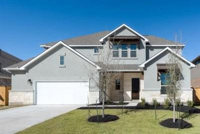 19304 Brusk Lane, Pflugerville, TX 78660 - #: 3475048