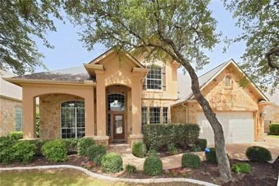 11605 Hollister Drive, Austin, TX 78739 - #: 3475160