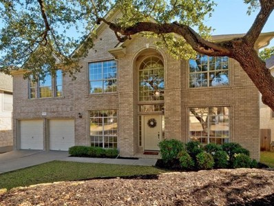 7113 Bending Oak Road, Austin, TX 78749 - #: 3477174