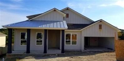 464 Hazy Hills Loop, Dripping Springs, TX 78620 - MLS##: 3481603