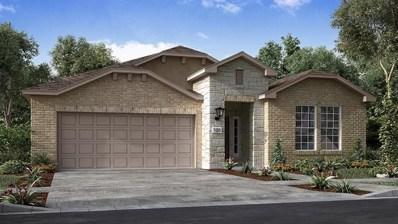 3224 Bianco Ter, Round Rock, TX 78665 - MLS##: 3484019