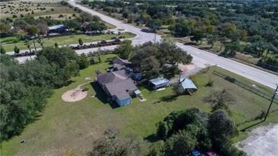 3001 Woodall Dr, Cedar Park, TX 78613 - MLS##: 3484667
