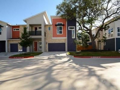 8922 Manchaca Road UNIT 805, Austin, TX 78748 - #: 3487026