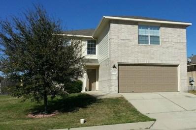 18300 Sierra Wind Cv, Elgin, TX 78621 - MLS##: 3488253