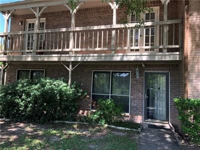 9009 North Plaza UNIT 141, Austin, TX 78753 - #: 3489572
