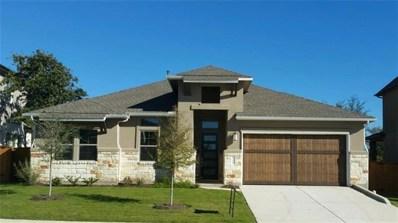 4209 Logan Ridge Drive, Cedar Park, TX 78613 - #: 3492287