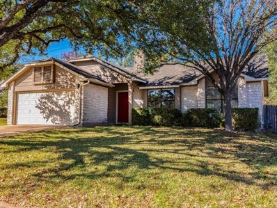 8610 United Kingdom Dr, Austin, TX 78748 - MLS##: 3492433