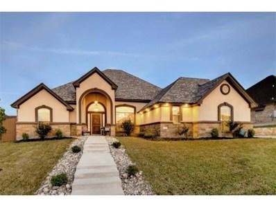 2532 Alpine Fir Drive, Harker Heights, TX 76548 - MLS#: 3492577