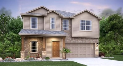 3301 Fresh Spring Rd, Pflugerville, TX 78660 - MLS##: 3497539