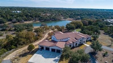 35 Camp Springs Ln, Georgetown, TX 78633 - MLS##: 3498704