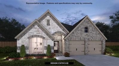 16705 Edwin Reinhardt Dr, Manor, TX 78653 - MLS##: 3501352