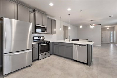 6403 Owl Creek Ln, Austin, TX 78747 - MLS##: 3505831
