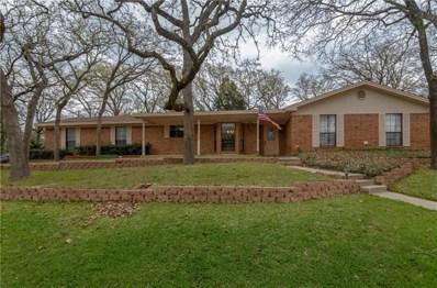 900 Cady Rd, Rockdale, TX 76567 - MLS##: 3511621