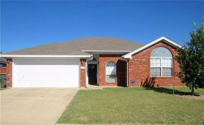 4309 Esta Lee Ave, Killeen, TX 76549 - #: 3511699