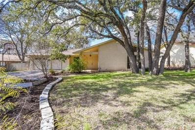 12006 Cabana Ln, Austin, TX 78727 - MLS##: 3513623