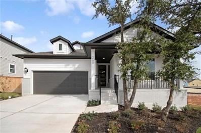 260 Tierra Trl, Dripping Springs, TX 78620 - MLS##: 3516549