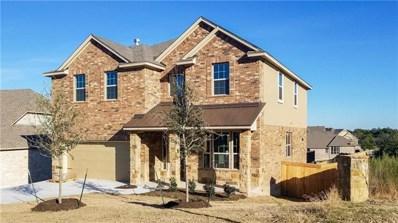 494 Drury Ln, Austin, TX 78737 - #: 3517396