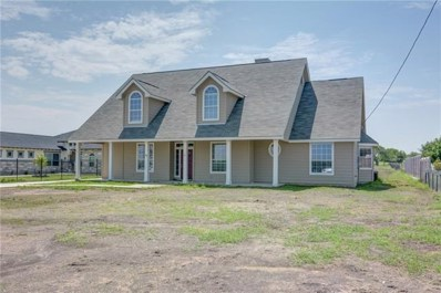 22308 Trailriders Cv, Manor, TX 78653 - #: 3518509