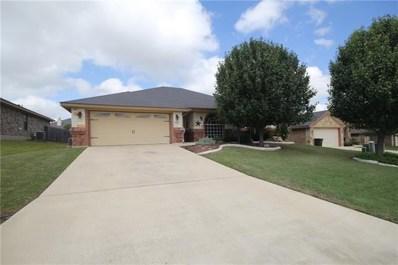 2529 Mugho Drive, Harker Heights, TX 76548 - MLS#: 3518666