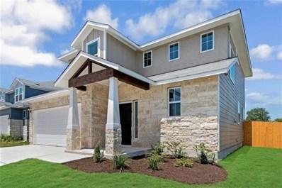 104 Cates Cove, Elgin, TX 78621 - #: 3524106