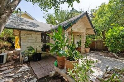 950 E 53rd St, Austin, TX 78751 - #: 3524749